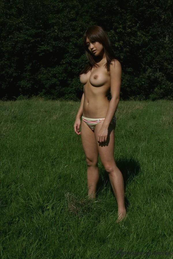 Русалка секс со страпоном