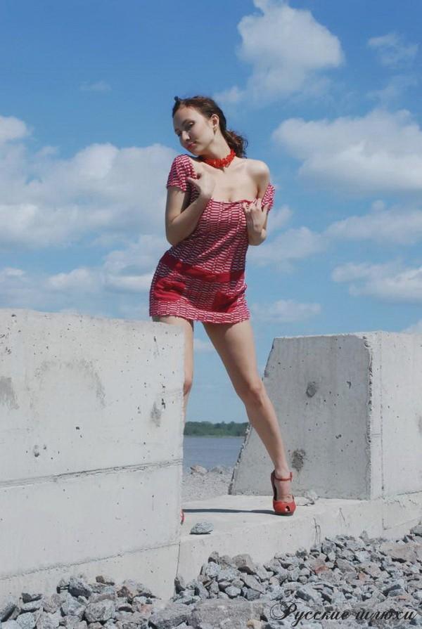 Краснодарский край город ейск проститутки