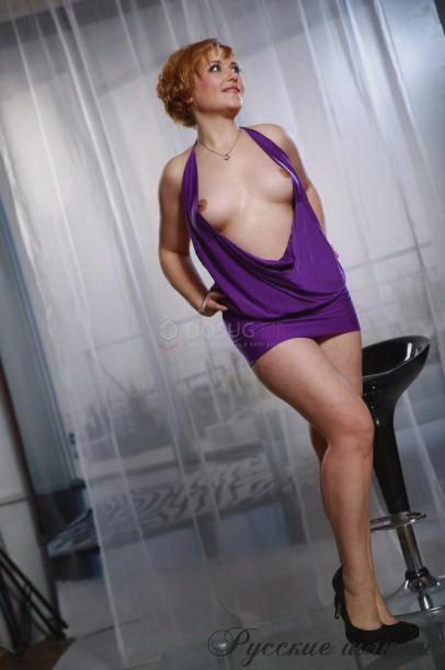 Секс фото узбекских проституток