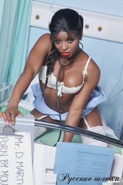 Проститутки узбечки в рязань