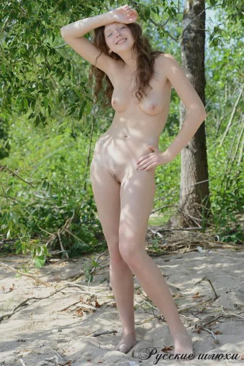 Молодые проститутки москвы 18 лет