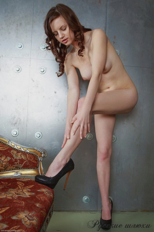 Хасавюрт проститутки