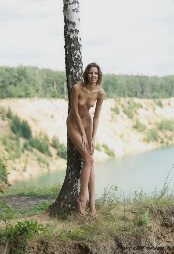 Где проститутки в советске кировская об