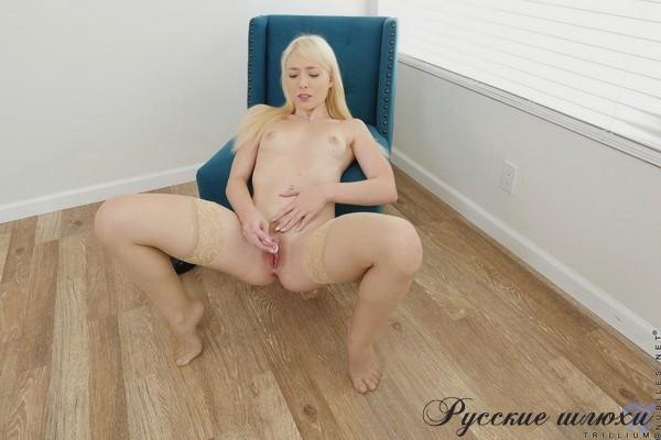 Проститутка в истра