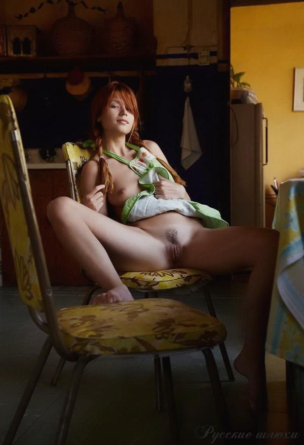 Мариола криомассаж