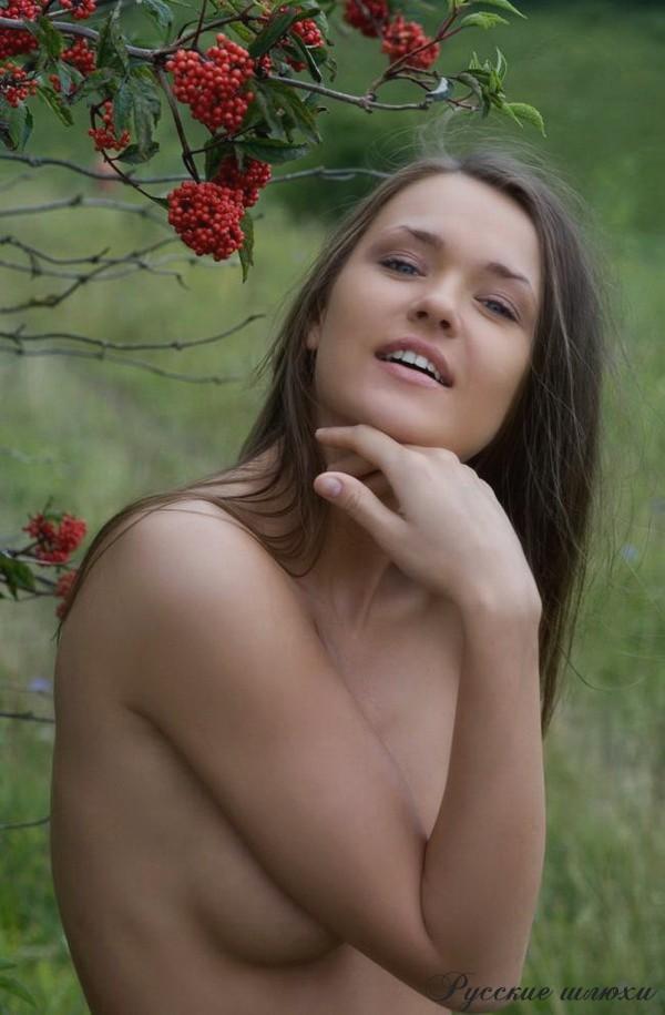 Проститутки в оренбурге за 1000руб