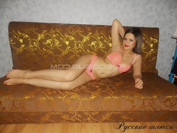 Проституки москва дешевые за час 1000