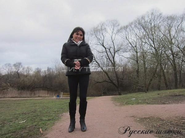 Проститутки секс уфы от 500 рублей