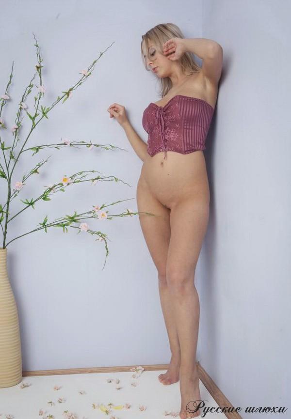самые дешевые проститутки в москве выезд