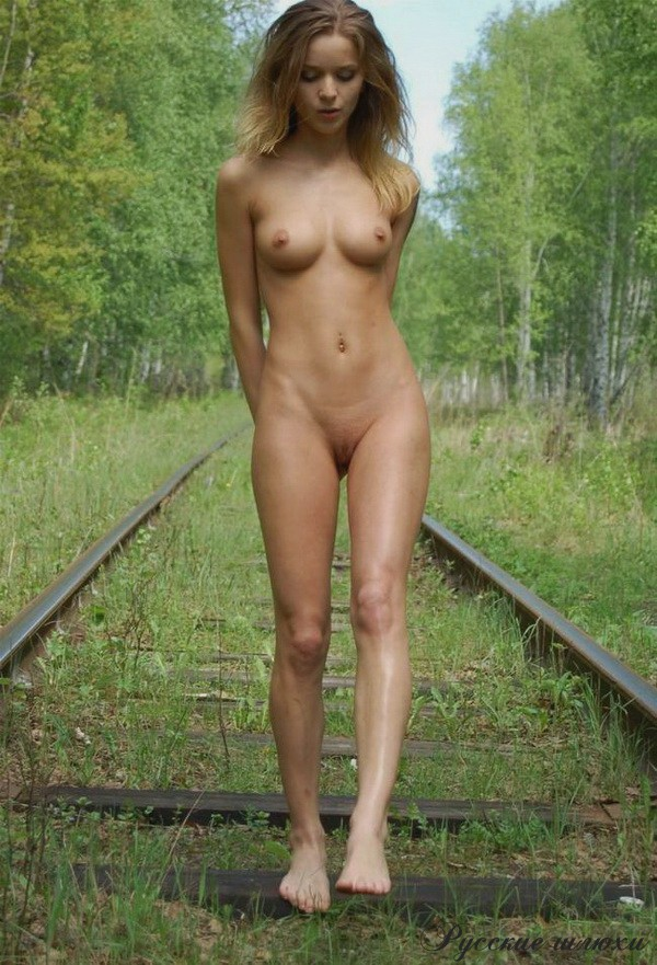 Красивые проститутки санкт петербурга