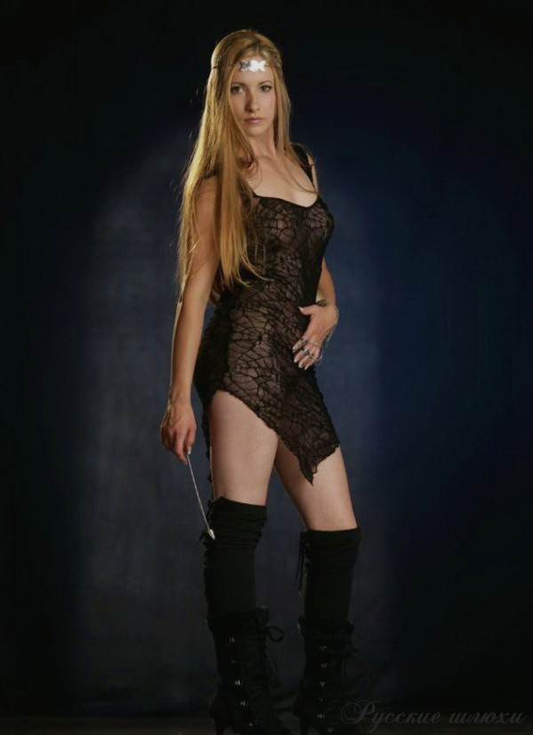 Найти проститутку химки куркино телефон