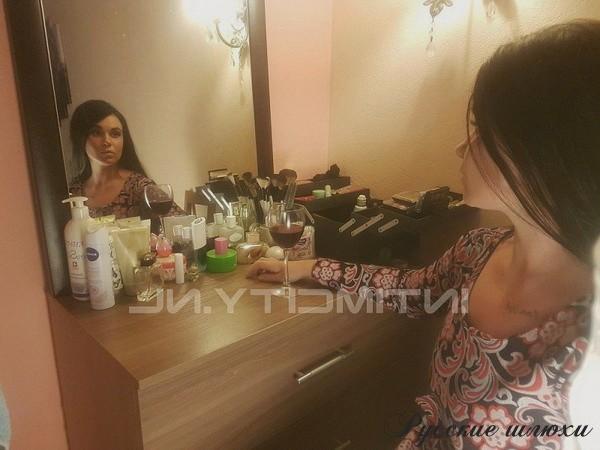 Проститутки индивидуалки киев метро нивки
