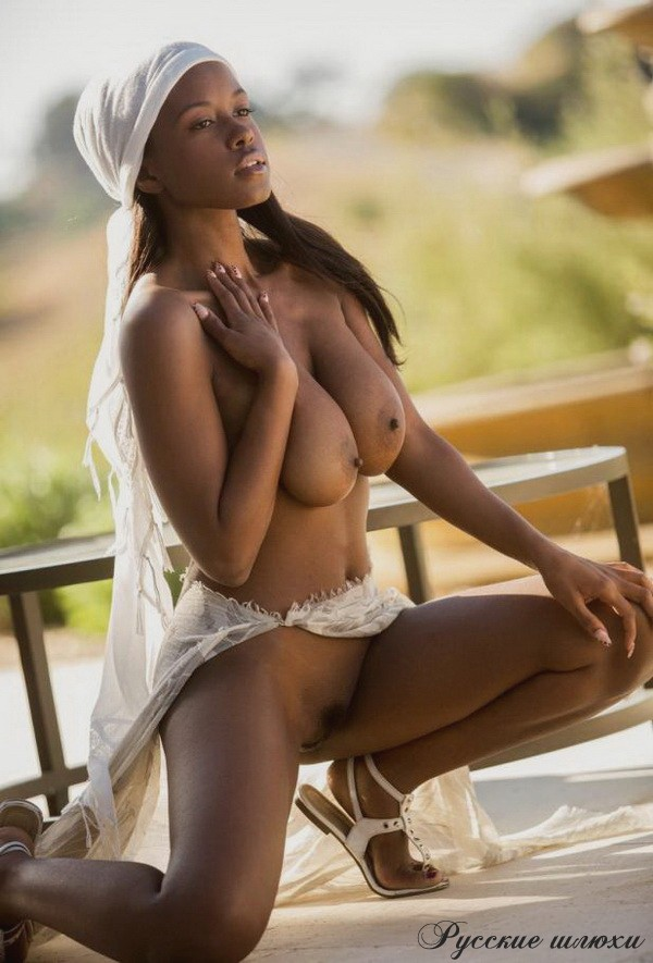 Проститутки москвы поиск азиатки