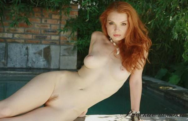 Вызвать проститутку домой в спб индивидуалки питер ru не салон