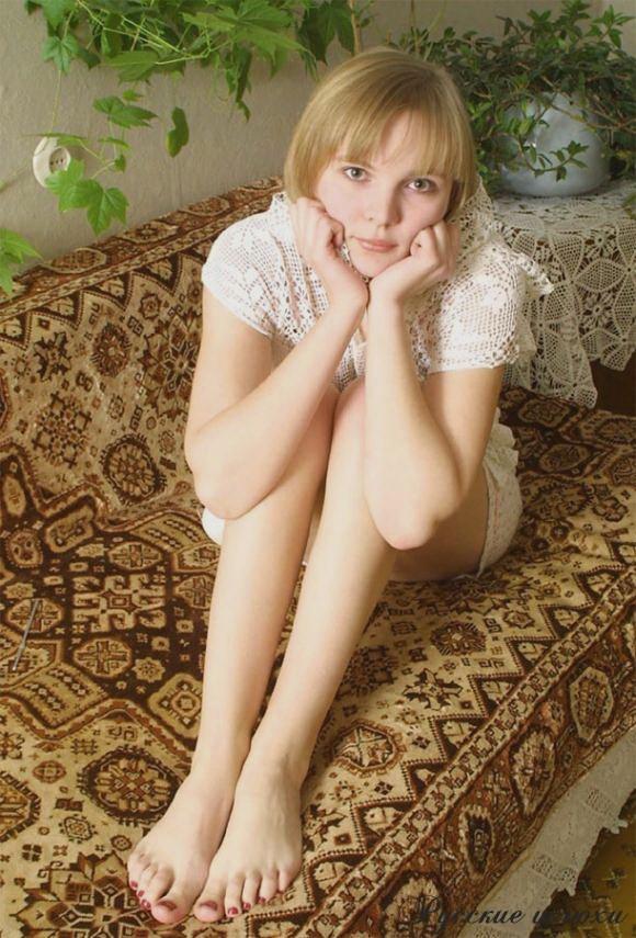 проститутки москвы за 1000 рублей за ночь