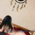 Заказ проституток Электросталь