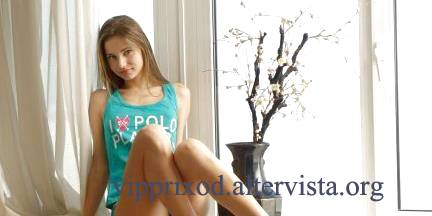 Проститутки 5000 за сутки шлюхи из Щелково не бордель
