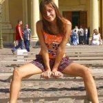 Где лучше снять девушку Омск