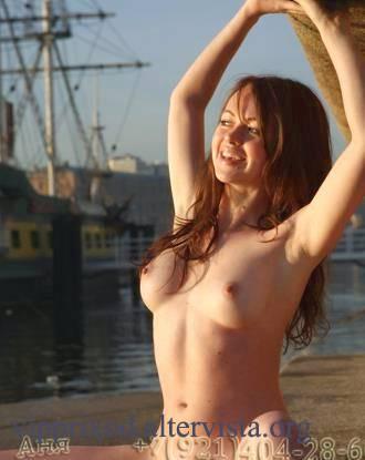 Проститутка Красногорске по Нахабино