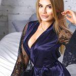 Секс на выезд вконтакте Ново-переделкино