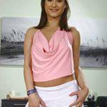Проститутка азербайджанка Новосибирск с проверенными фото