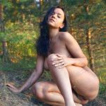 Проститутки за 50 лет из Магнитогорска