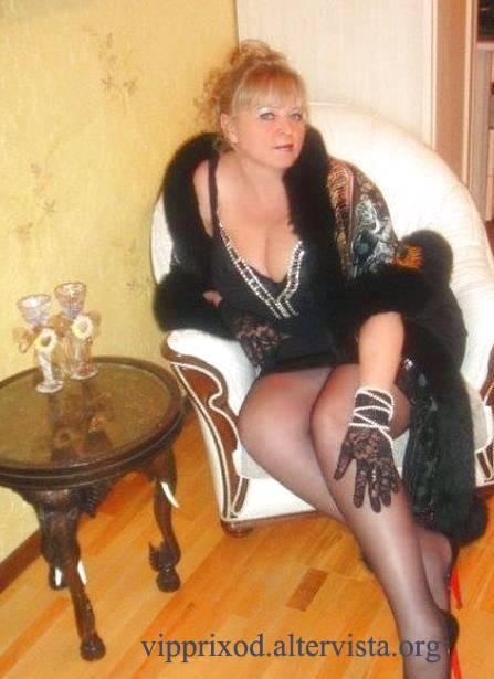 Проститутки из города Москва за500