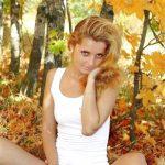 Толстые проститутки Люблино