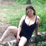 Проститутки на ночь дешевые Бирюлево узбечки