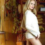 Красноярск проститутки индивидуалки выезд на дом