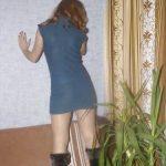 Снять зрелую проститутку цена фото Иваново в районе железнодорожного вокзала