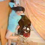 Номер телефона проститутки Волгодонск