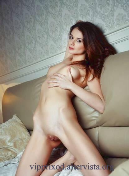 Проститутки какая стоимость Курск на день