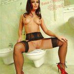 Сколько стоит снять проститутку в санкт-петербурге